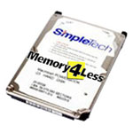 SimpleTech STA-MACHD/80
