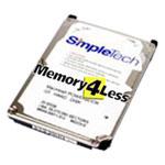 SimpleTech STA-MACG4/80