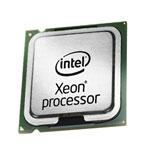 Dell 0TX707