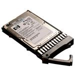 HP 507119-001N