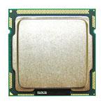 HP 604615R-001