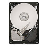 Seagate 9YP154-303