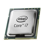 Intel AT80601002112AA