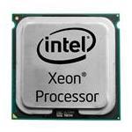 Intel E5160