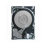 SuperMicro HDD-2T500-ST95005530NS