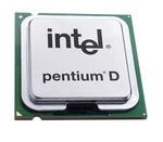 Intel HH80551PE0672MN
