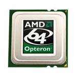 AMD OSA1214IAA6CS