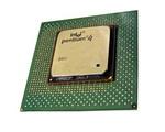 Intel SL4SH