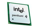 Intel SL5VH