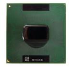 Intel SL7EP