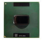Intel SL7VB
