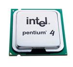 Intel SL9CG