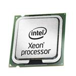 Intel SL9RZ