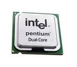 Intel SLA3J