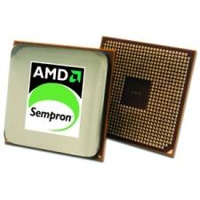 AMD SDA3100AIO3BA
