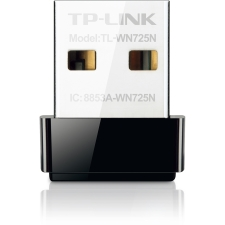 TP LINK Tech Co TL-WN725N