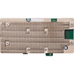 Cisco UCSB-GPU-M6=