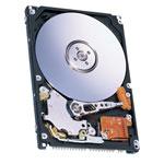 Fujitsu CA06531-B48500WL