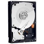 SuperMicro HDD-A4000-WD4001FYYG