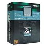 AMD ADA3800BVBOX