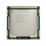 Intel SLBLR