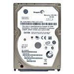 Seagate ST9320424AS