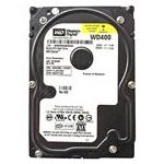 Western Digital WD400BB
