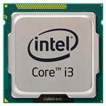 Intel i3-530