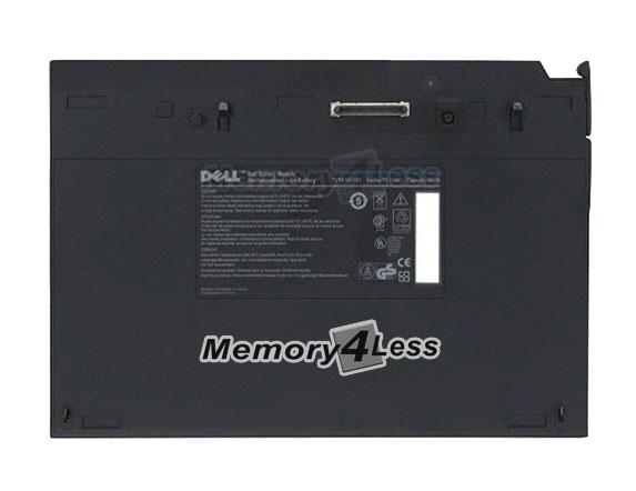 Dell precision m4500 network controller