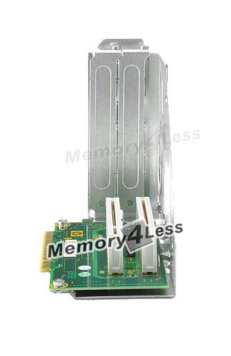 HP PCI Riser Card Mfr P/N AR954AA