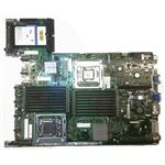 IBM System Board for x3550 M3 (all models) (Refurbished) Mfr P/N 00D3284