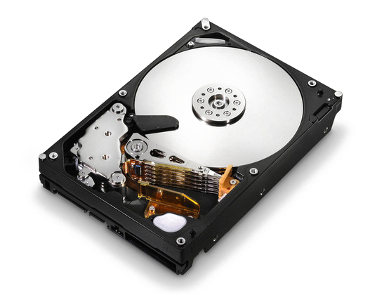 00FN263 IBM 6TB 7200RPM SAS 12Gbps Nearline Hot Swap (512e) 3.5-inch Internal Hard Drive