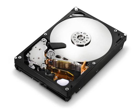 IBM 6TB 7200RPM SAS 12Gbps Nearline Hot Swap (512e) 3.5-inch Internal Hard Drive Mfr P/N 00FN263