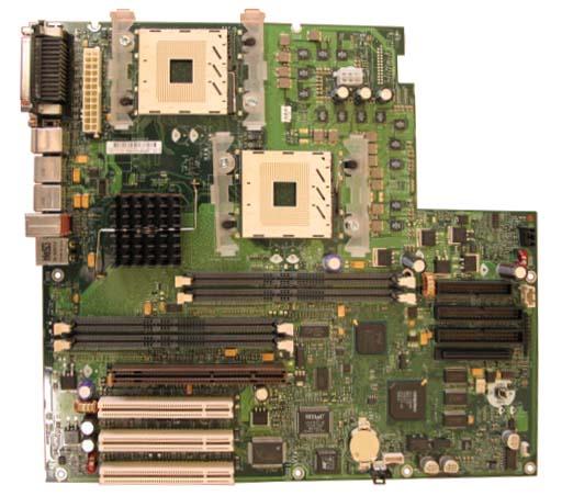 Compaq Evo Power Supply Compaq Evo Power Supply Ebay