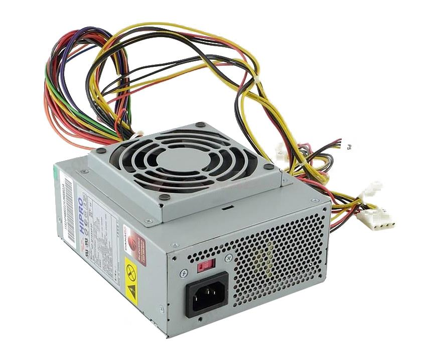 01K9870 IBM 145-Watts Power Supply for Aptiva