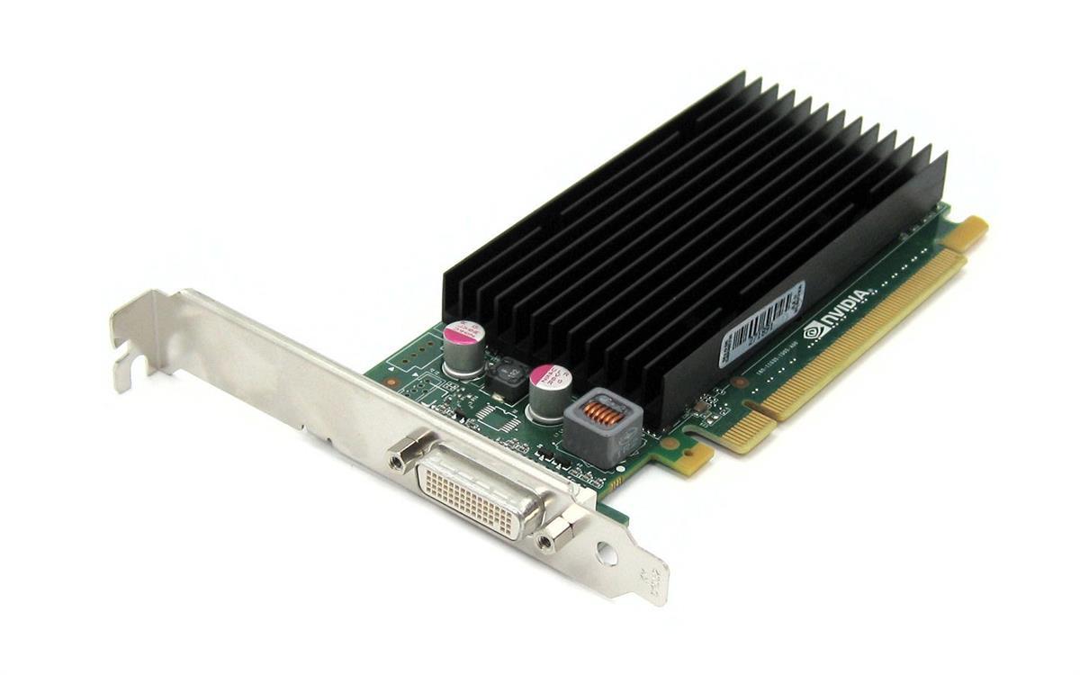 03T8199 Lenovo Video Graphics Card: http://www.memory4less.com/lenovo-video-graphics-card-03t8199
