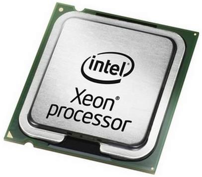 Lenovo 3.60GHz 0.00GT/s QPI 10MB L3 Cache Intel Xeon E5-1620 Quad Core Processor Upgrade for ThinkStation S30 (type 0567 0568 0569 0606) Mfr P/N 03T8388