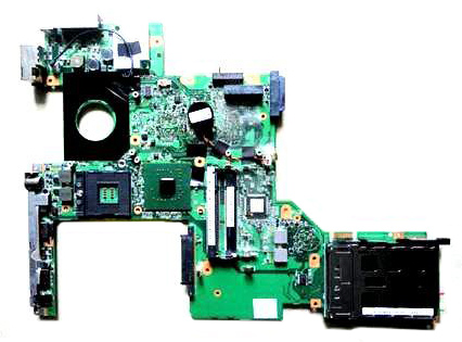 04W0394 Lenovo System Board (Motherboard) for ThinkPad Edge E420 E425 (Refurbished)