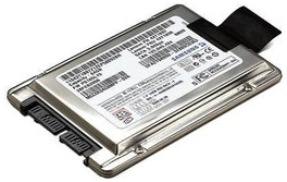 Lenovo 128GB Solid State Drive Mfr P/N 04W1968