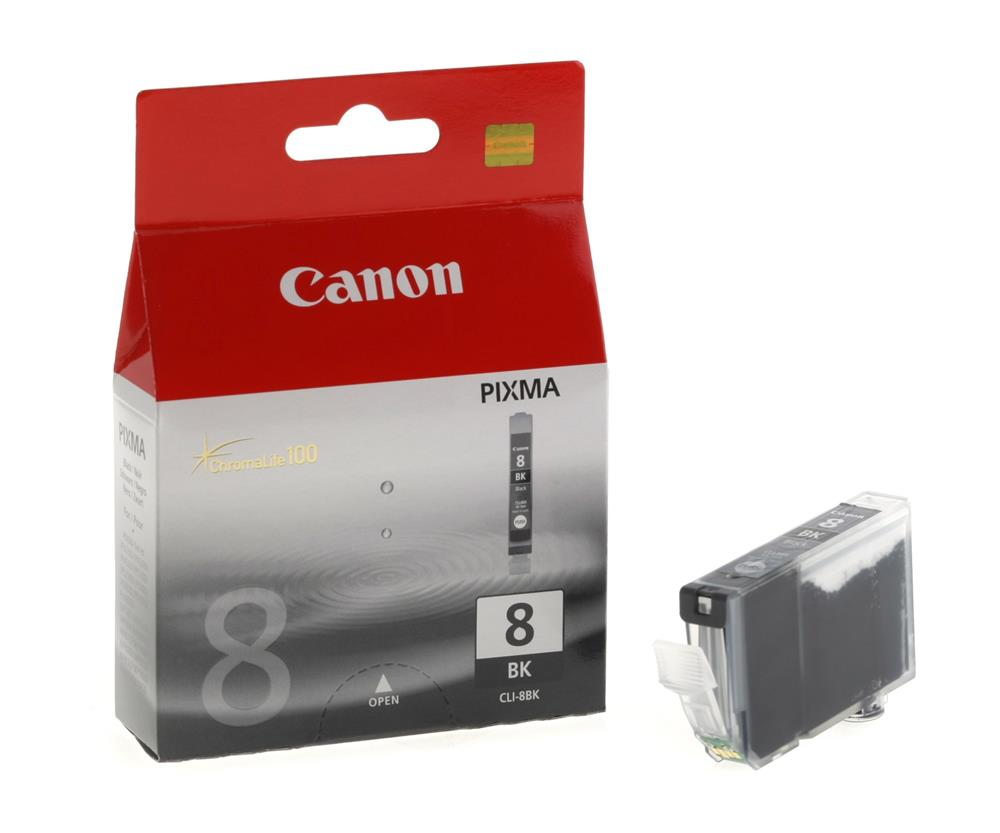 0620b002 b2 canon ink cartridge and toner. Black Bedroom Furniture Sets. Home Design Ideas