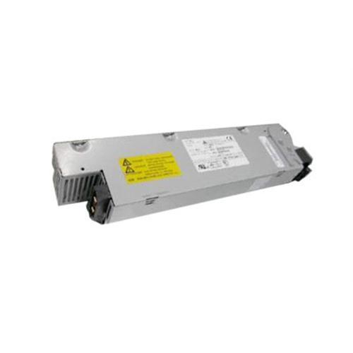 0950-4489 HP 470-Watts 48V Carrier DC Power Supply