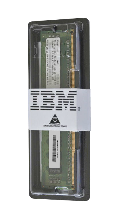 0B47381-06 IBM Lenovo 8GB PC3-12800 DDR3-1600MHz non-ECC Unbuffered CL11 204-Pin SoDimm 1.35V Low Voltage Dual Rank Memory Module