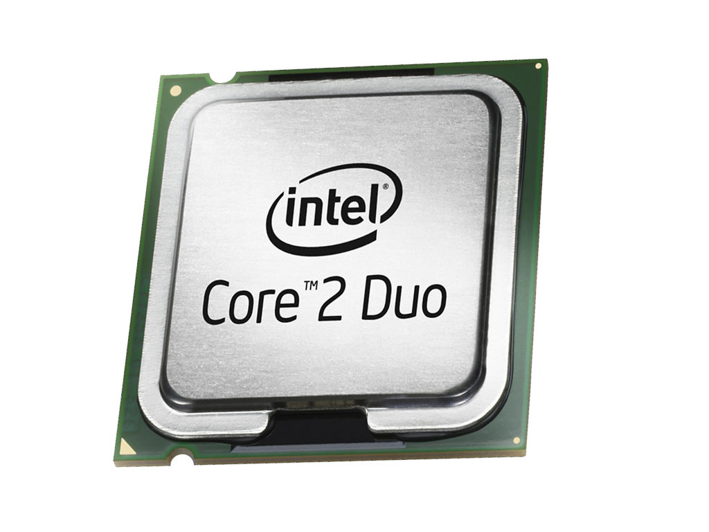 0P391H Dell 2.53GHz 1066MHz FSB 3MB L2 Cache Intel Core 2 Duo E7200 Processor Upgrade for PowerEdge T100 Server
