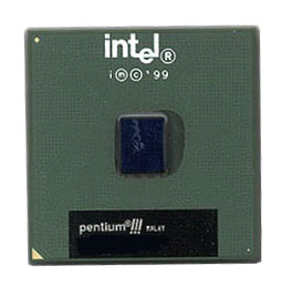 0SL53L Dell 850MHz 100MHz FSB 256KB L2 Cache Intel Pentium III Mobile Processor Upgrade for Latitude C800