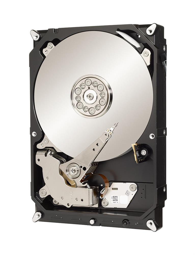 1GR211-992 Seagate Enterprise Performance 10K.8 1.8TB 10000RPM SAS 12Gbps 128MB Cache (Secure Encryption) 2.5-inch Internal Hard Drive