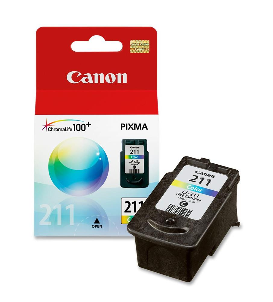 canon mp480 printer how to change ink