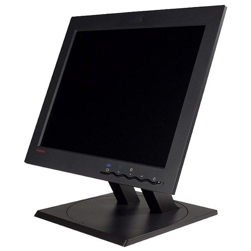 IBM THINKVISION 6636 DRIVER FOR WINDOWS 7