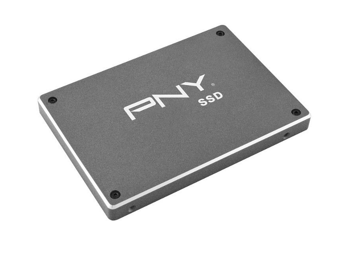 37330r pny 64gb sata 3 0 gbps ssd for Domon sata 3 64gb