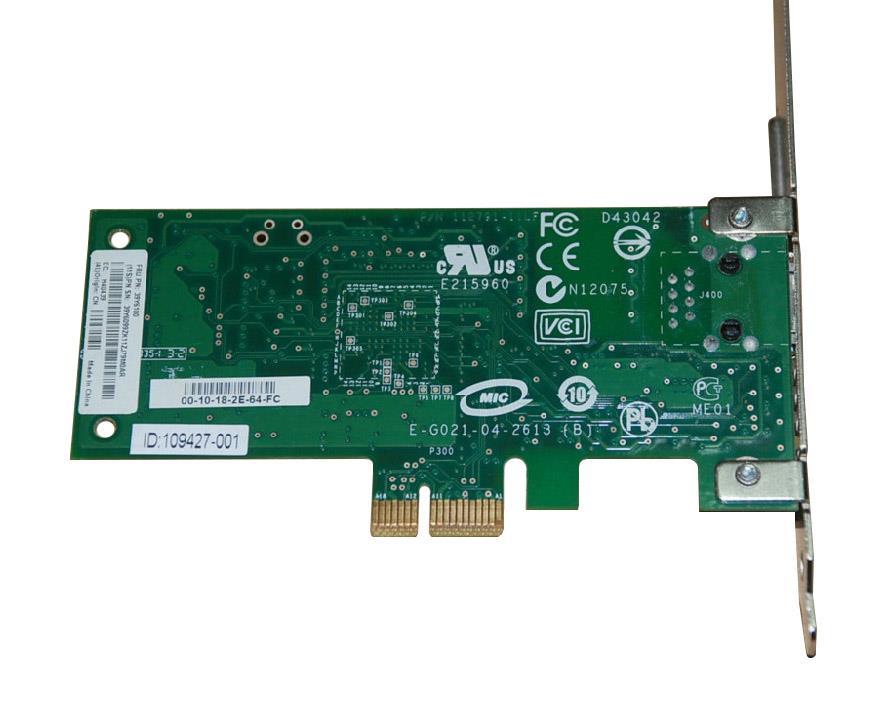 HP Broadcom NetXtreme Gigabit Ethernet Driver Drivers free download