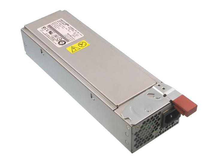 39Y7179 IBM 514-Watts Hot Swap Power Supply for System x226